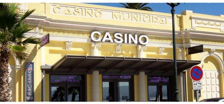 Jouer au casino en Corse